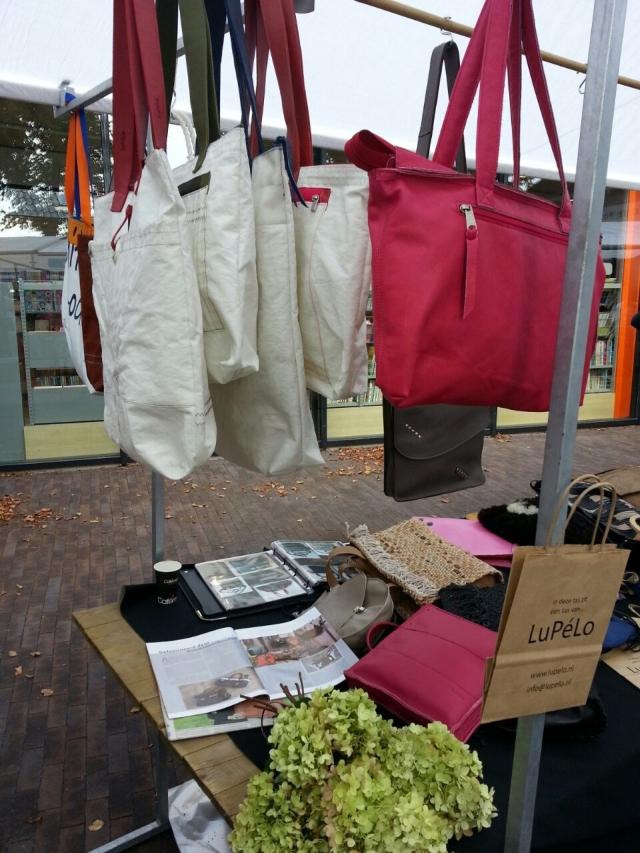heerlijckemarkt070914.3