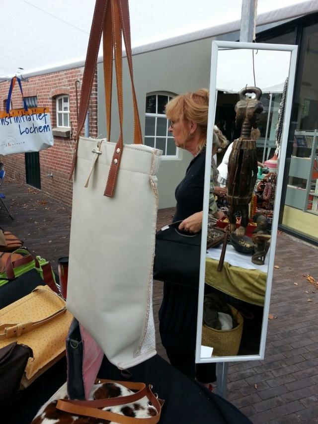 heerlijckemarkt070914.4